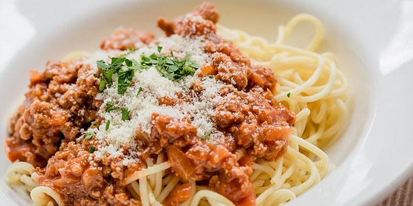 menu-pasta-la-bella