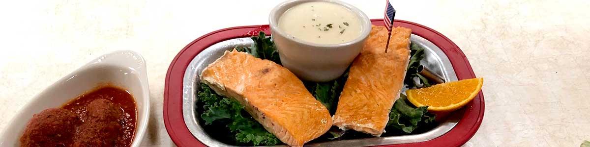 menu-seafood-large