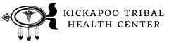 Kickapoo Tribal Health Center