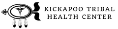 Kickapoo Tribal Health Center