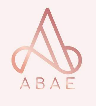 ABA ENHANCEMENT
