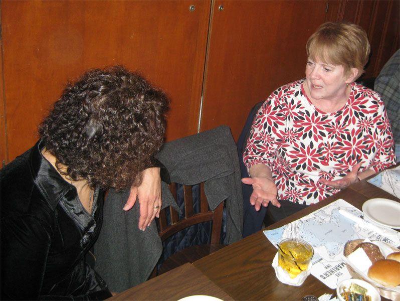 2010-banquet-001