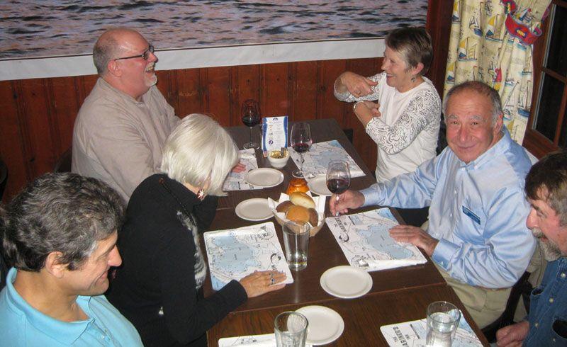 2010-banquet-004