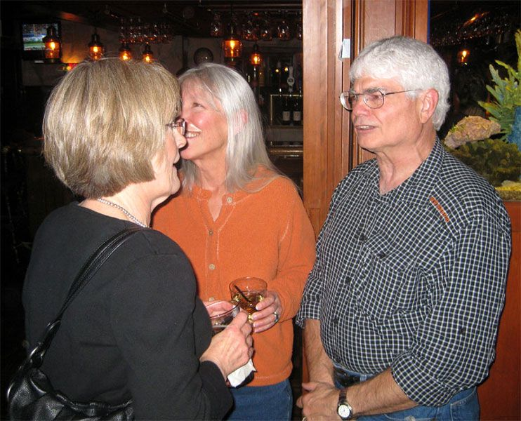 2010-banquet-005