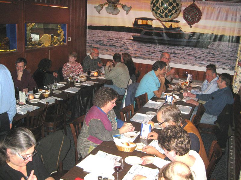 2010-banquet-012