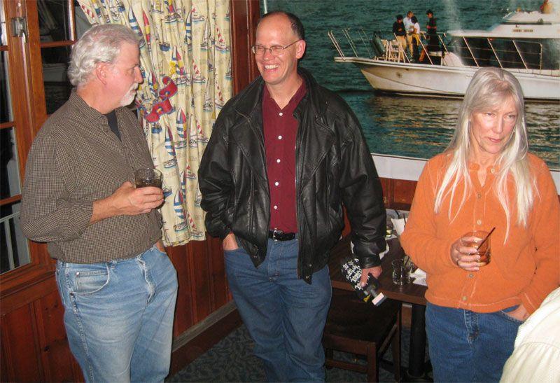 2010-banquet-029
