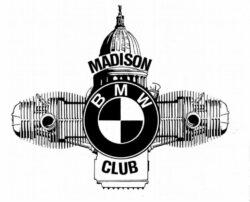 Madison BMW Club