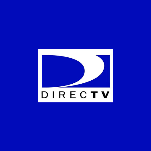 DirecTV from Satellite TV & Sound in Houston, Texas