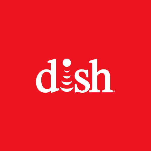 Dish Network from Satellite TV & Sound in Houston, Texas