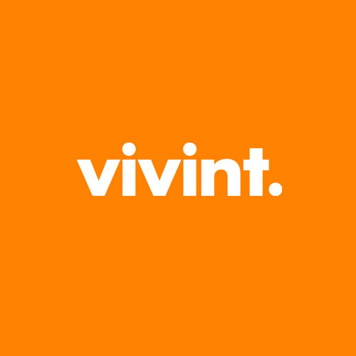Vivint Home Security Systems from Satellite TV & Sound in Houston, Texas
