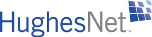 HughesNet Satellite Internet Service from Satellite TV and Sound