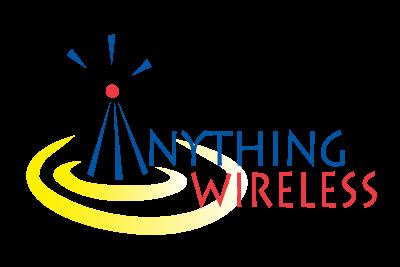 STAS Logo 1
