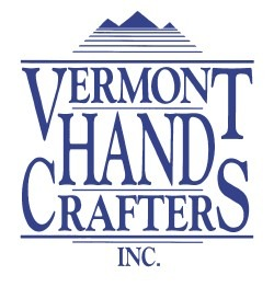 Vermont Hand Crafters Logo