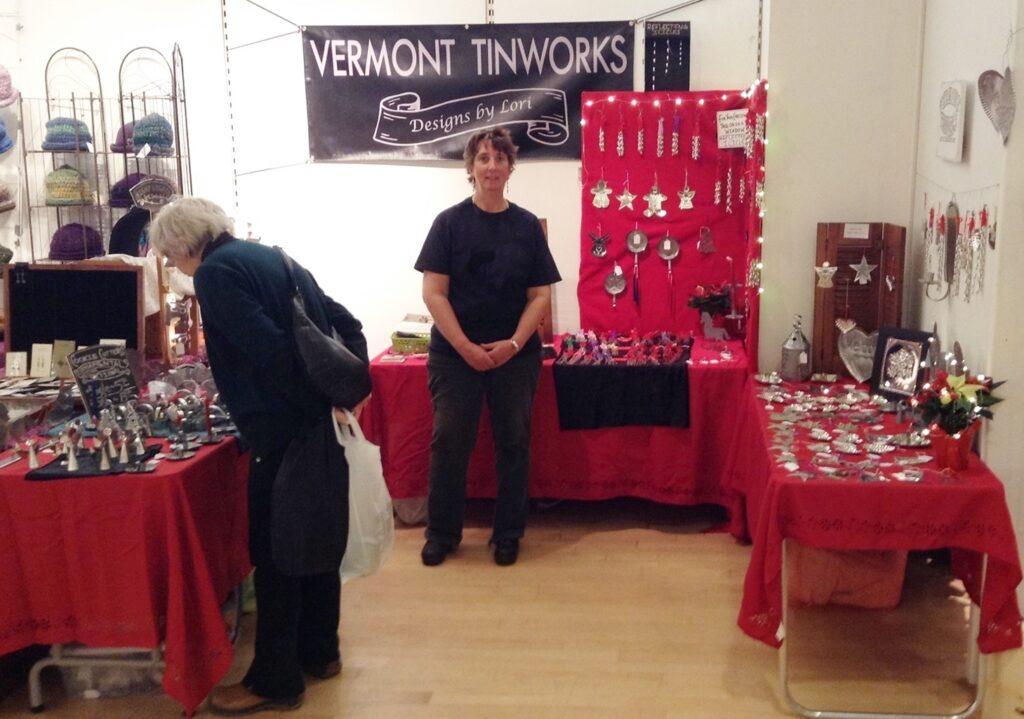 Vermont_Tinworks10