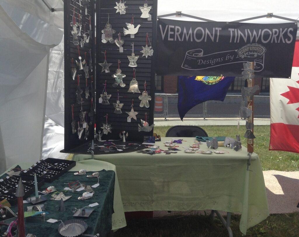 Vermont_Tinworks7