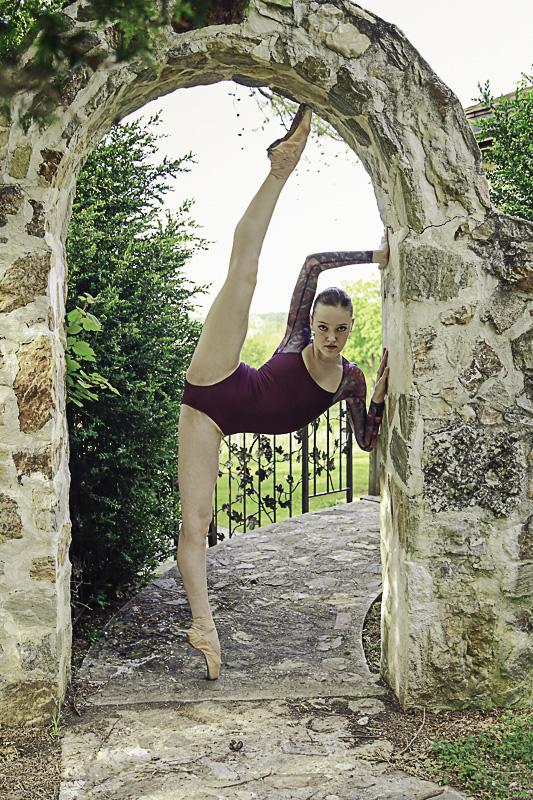 Dancers-6