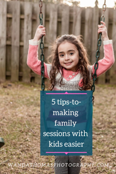 tips-to-making-family-sessions-with-kids-easier