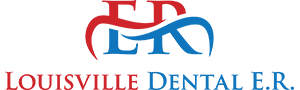 Louisville Dental ER