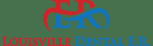 Louisville Dental ER