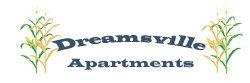 Dreamsville Apartments
