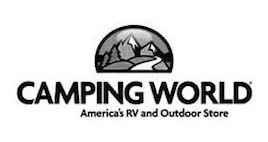 camping-world-logo-bw