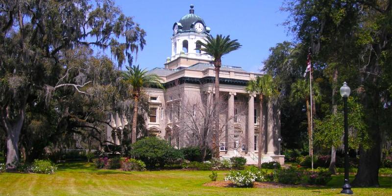 renovation-of-historic-Glen-County-Court-house
