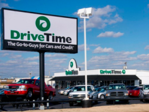drivetime2