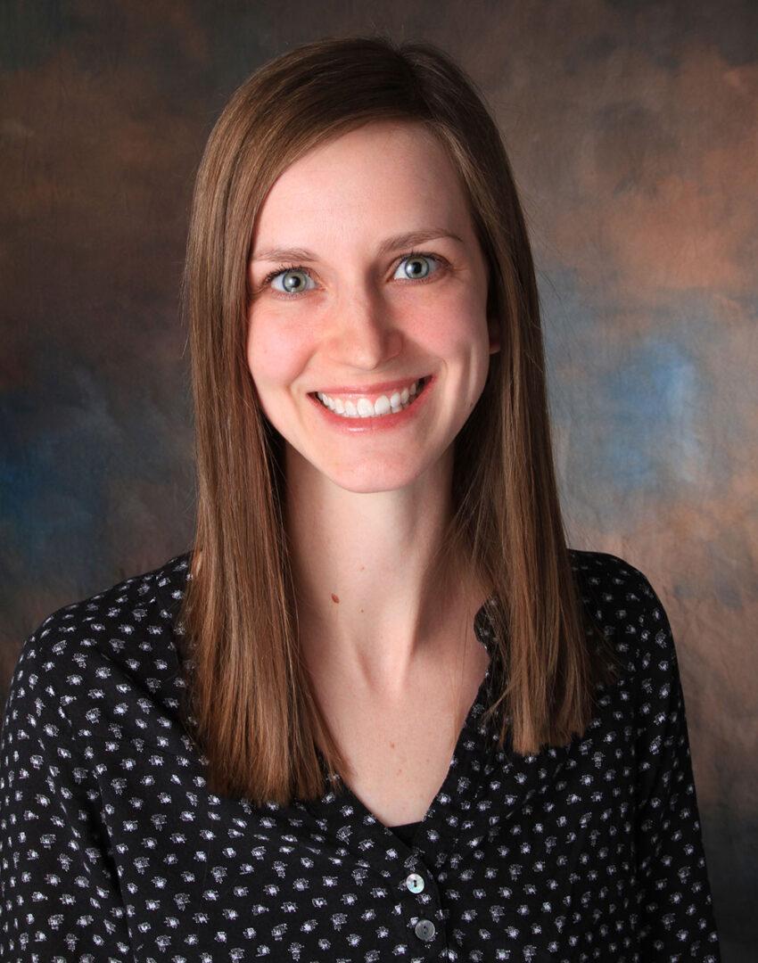 Dr.-Amanda-Carr-Au.D.