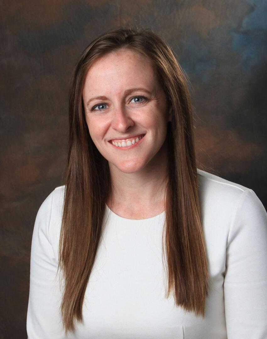Dr.-Kate-Klimara-Au.D.