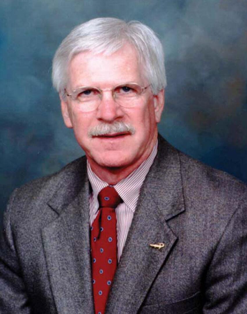 Ken-Lowder