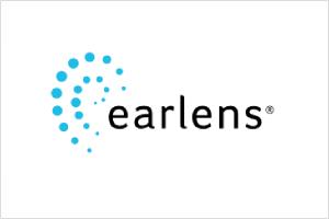 https://secureservercdn.net/198.71.233.179/z5d.b02.myftpupload.com/wp-content/uploads/2021/08/Earlens-logo-1.png