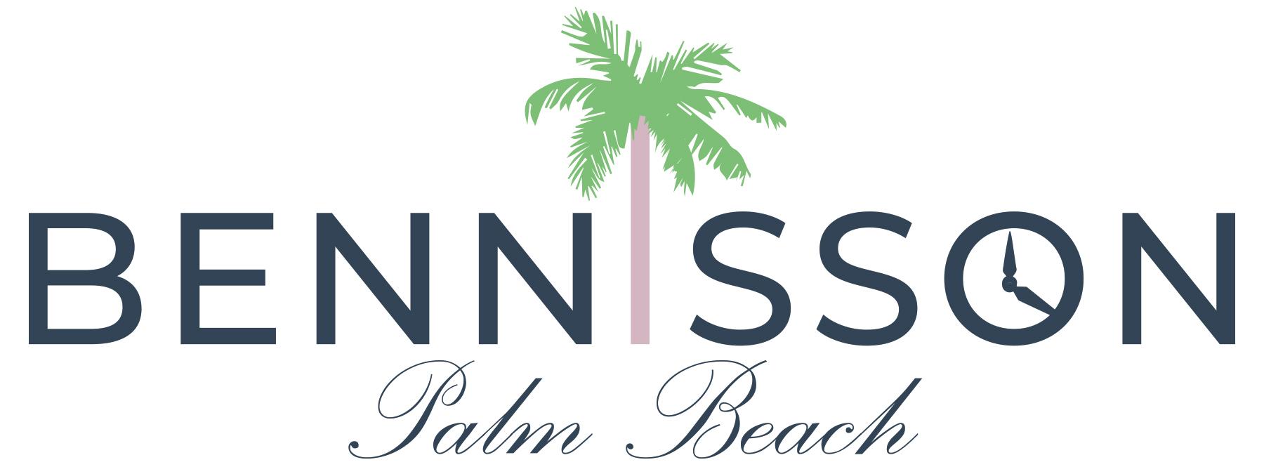 BennissonPB_Logo_Final