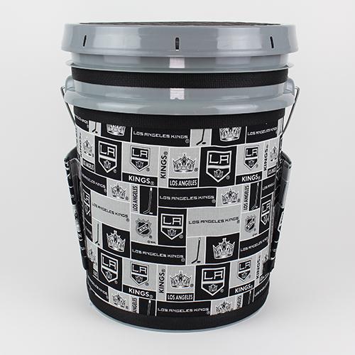LA Kings – Grey Bucket