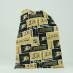 Anaheim_Ducks_hockey_fabric