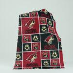 Arizona_Coyotes_NHL_fabric