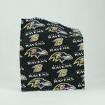 Baltimore_Ravens_NFL_fabric