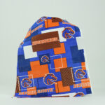Boise_State_college_fabric