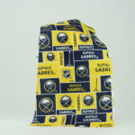 Buffalo_Sabres_hockey_fabric