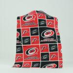 Carolina_Hurricanes_hockey_fabric