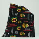 Chicago_Blackhawks_hockey_fabric