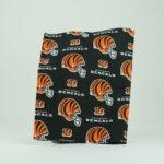 Cincinnati_Bengals_NFL_fabric
