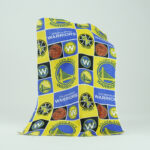 GoldenState_Warriorsv2_NBA_fabric