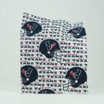 Houston_Texans_NFL_fabric