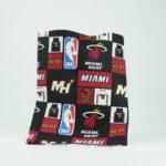 Miami_Heat_NBA_fabric