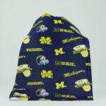 Michigan_wolverines_college_fabric