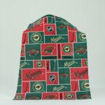 Minnesota_Wild_hockey_fabric