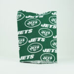 NewYork_Jets_NFL_fabric