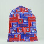 NewYork_Rangers_hockey_fabric