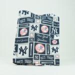 NewYork_Yankees_MLB_fabric