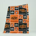 Oklahoma_State_college_fabric